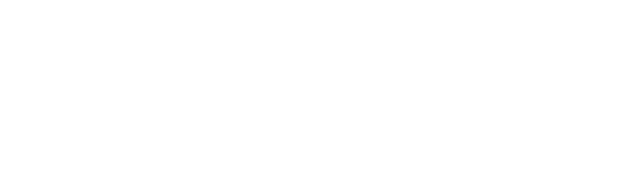 apakabar.co